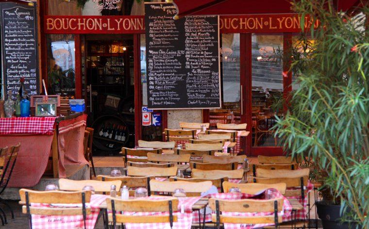 Bouchons-Lyon-feature