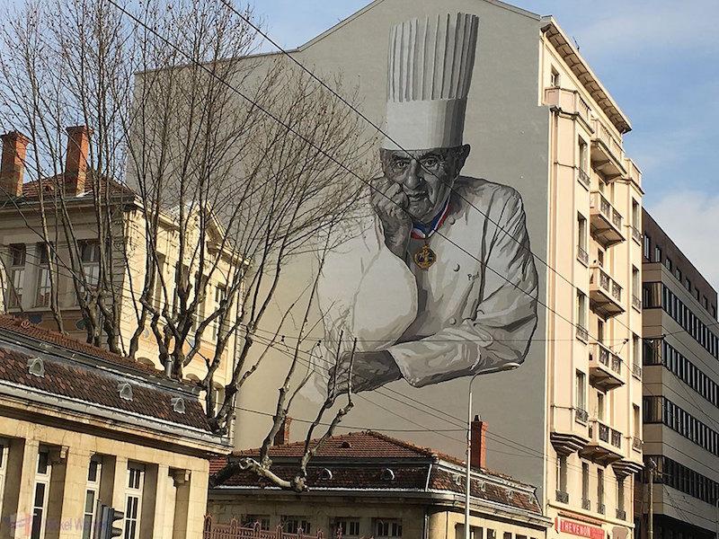 Lyon-Mural_BOUCUSE