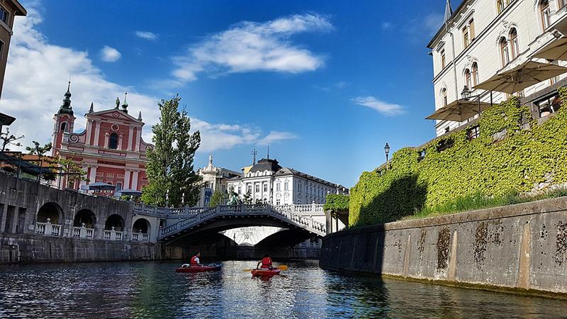 ljubljana-2149704_960_720