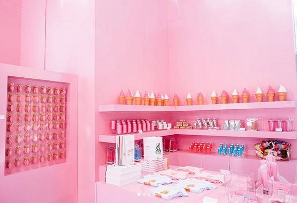moic gift shop