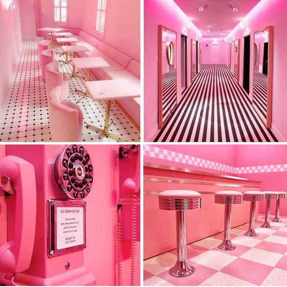moic total pink