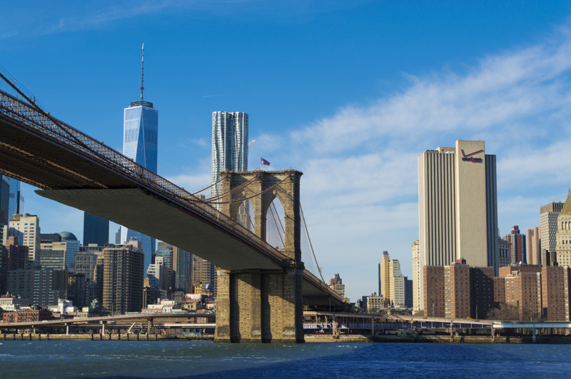 brooklyn_bridge_manhattan_downtown_brooklyn_urban_city_america_architecture-765864.jpg!d