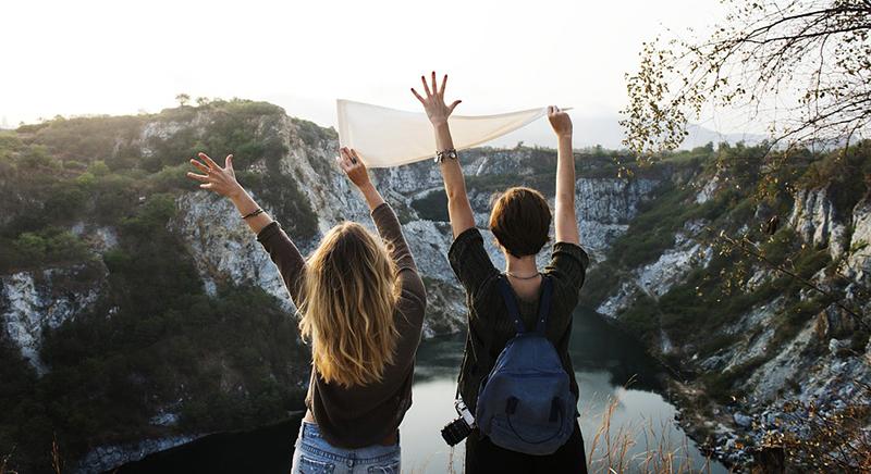 donne viaggio1