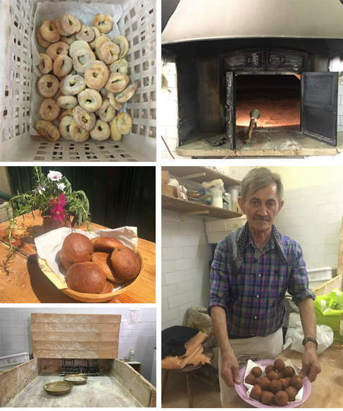 forno peppino