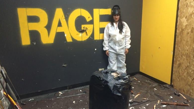 rage-room