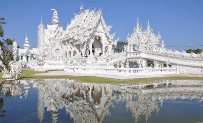 Wat Rong Khun ap