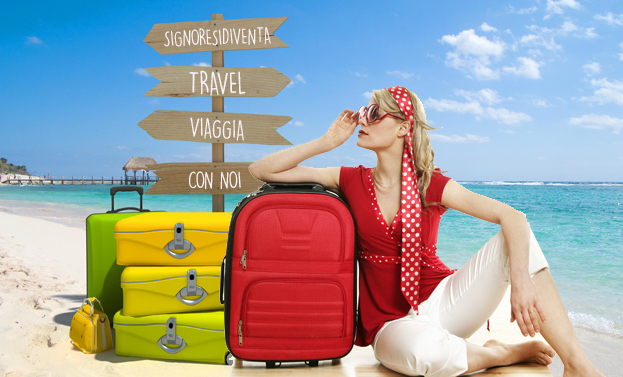 travel ap OK