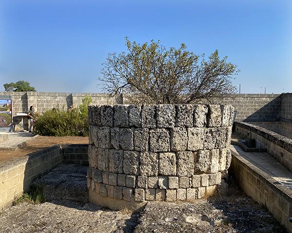 manduria-parco-archeologico