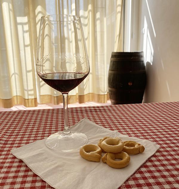vino-puglia-mesagne