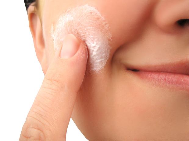 crema-viso-giorno