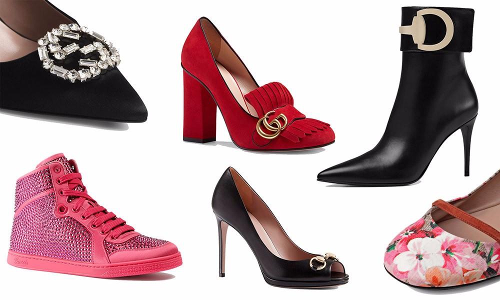 gucci-scarpe-inverno-2015-2016-1000-600